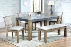 grey dining table chairs dark grey dining chairs gray chairs dining acme ii dark gray rustic oak dining table w 4 chairs gray dining dark gray dining room