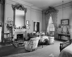 the room as the taft bedroom circa 1911 library of congress harris ewing bedroom white