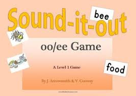 Free interactive exercises to practice online or download as pdf to print. Ee Phonics Worksheets Sound It Out Phonics
