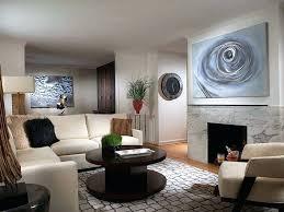 Candice Olson Interior Design Collection Cool Design Inspiration