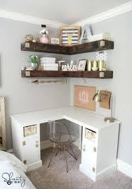 corner makeup table best corner dressing table ideas on makeup floating corner  dressing table corner dressing .