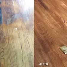 photo of virginia top floors manas va united states board replacement and