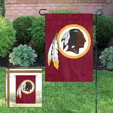 garden flags. Amazon.com : Party Animal Washington Redskins Garden Flag Sports Fan Outdoor Flags \u0026 Outdoors