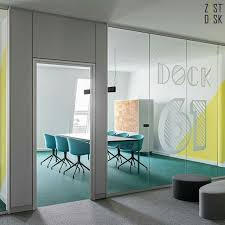 colorful office space interior design. best 25 meeting rooms ideas on pinterest corporate offices office space design and creative colorful interior i
