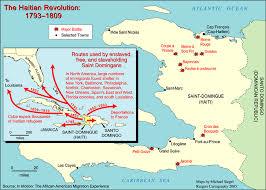 an revolution french revolution maps charts   1791 1804 an revolution