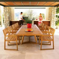 rustic outdoor table and chairs. Garden Ideas Gartebmöbel Wood Rustic Furniture Outdoor Table And Chairs