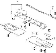 mitsubishi eclipse spyder engine diagram automotive description 6228625 mitsubishi eclipse spyder engine diagram