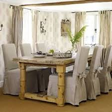 key interiors by shinay country dining room design ideas chair covers upholstery