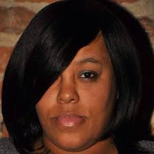 Stacy Johnson-Leonard, Mo'Red Production Founder – Crown Holders Transmedia  Group