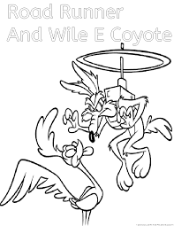 Small Picture Baby Roadrunner Coloring Pages Coloring Pages Coloring Coloring