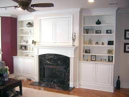 fireplace with bookcases bookcase ideas fireplace and bookcase ideas gas fireplaces with bookcases gas fireplaces with fireplace with bookcases