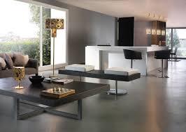 lighting of uzumaki home interior design 1 home interior lighting 1