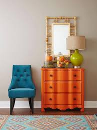 furniture decorating ideas. Best 25 Orange Furniture Ideas On Pinterest Spare Bedroom Shed And Diy Decorating O