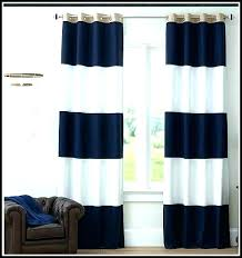 rugby stripe shower curtains red rugby stripe curtains rugby curtain navy blue vertical stripe shower curtain