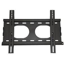 tv stand with wall mount. universal 20\u0027\u0027-32\u0027\u0027 inch led lcd tv stand wall mount with