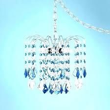chandelier plug in chandelier plug in outdoor lighting hanging chandelier plug in