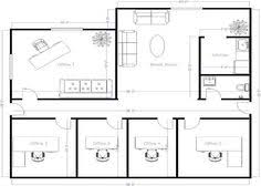 office layout online. [ Floor Plan Builder Intended For Invigorate ] - Best Free Home Design Idea \u0026 Inspiration Office Layout Online Y