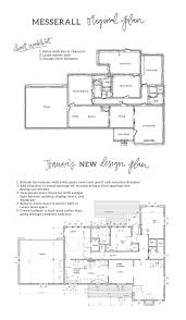 magnolia homes floor plans. The Chicken House - Magnolia Homes Floor Plans