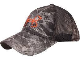 under armour hats. under armour fish hook mesh back cap polyester battleship hats
