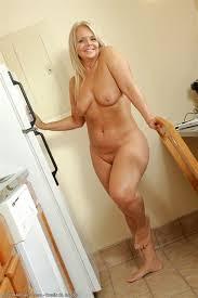 Mature Nude Women Of San Antonio Texas Quality Porn