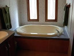 home depot tub shower combo bathtubs for mobile homes x inch appealing bathroom design 54