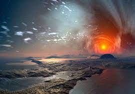 Enviarán un mensaje, en busca de vida, al planeta habitable más cercano:  Próxima B | History Channel
