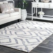 light gray area rug photo 5 of 6 area rugs phoenix light gray area rug reviews