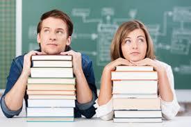 Все требования к оформлению магистерской диссертации по ГОСТу Что требуют ГОСТы по оформлению диссертации