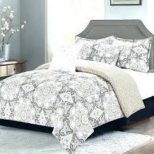 teal bedding sets queen bedroom comforter medium size of set full
