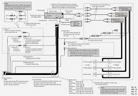 pioneer super tuner 3d wiring harness wiring diagram for light Pioneer Wiring Harness Color Code pioneer tuner wiring diagram basic guide wiring diagram u2022 rh needpixies com pioneer radio wiring diagram pioneer deh 16 wiring harness diagram
