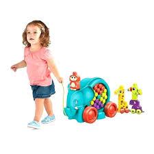 baby room rugs paw patrol toys r us babies sheepskin rug organic australia