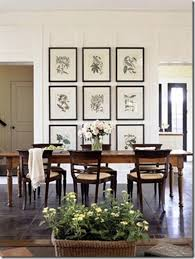 wall decor dining room on natural wall art ideas with wall decor dining room dining room decor ideas and showcase design