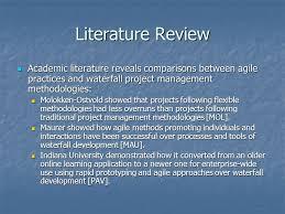 two topics essay class 7 students