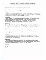 40 Small Business Owner Resume Examples Stockportcountytrust