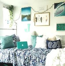 dorm wall decor ideas dorm wall decor luxury room ideas top cute decorating to dorm room wall decor college decorating ideas dorm room decorating ideas
