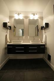 Bathroom Remodeling Baltimore Md Simple Design Inspiration