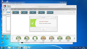Freemake Video Converter Crack 4.1.11.100 Key With Full Download -