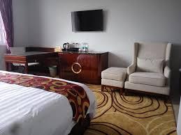 Hotel Queen Jamadevi Royal Hinthar Hotel Mawlamyine Myanmar Bookingcom