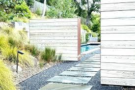 wooden walkways for garden boardwalk pathway wooden walkways for garden