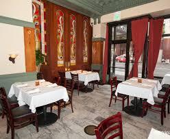 best hotels in san francisco