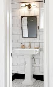 Bathroom Vintage Bathroom Sconces Remarkable Pertaining To