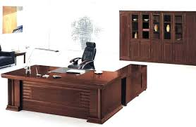 executive office desk chairs. Office Executive Desk Tables And Chairs For Modern Concept . O