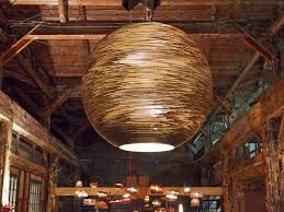 tropical pendant lighting. Extra Large Pendant Lighting And Stupendous Light 114 Dining With Charming 51 For Kitchen Arcturus Handmade Tropical N