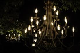 adam tenenbaum collected the chandeliers one by one adam tenenbaum