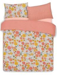 primark duvet covers retro daisy print double duvet set primark duvet covers 2016 primark duvet covers