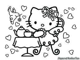 back to school coloring page free back to school coloring pages printable school coloring pages school