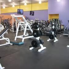 premier fitness las 28 photos gyms 8957