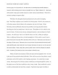 writing literature review dissertation violence
