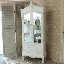 white armoire wardrobe bedroom furniture. White Armoire Wardrobe Bedroom Furniture Antique Mirrored Closet Pays Range Vocabulary In Spanish C