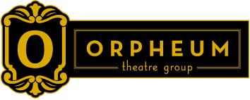 Orpheum Theatre Memphis Interactive Seating Chart The Orpheum Theatre Memphis Memphis Tickets Schedule